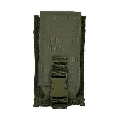 Ammo Pouch - 9MM Dual