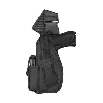 SAS Tactical Leg Holster - 5 inch