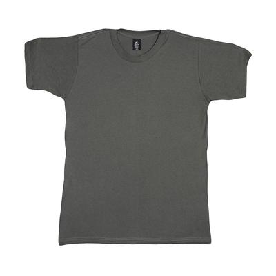 Short Sleeve T-Shirt - Foliage Green