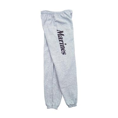 Sweatpant - Marines
