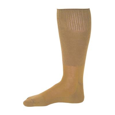 CUSHION SOLE SOCK