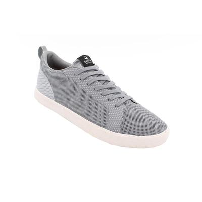 Men's Cannon Knit Shoe