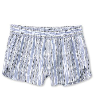Women's Aberdeen Short
