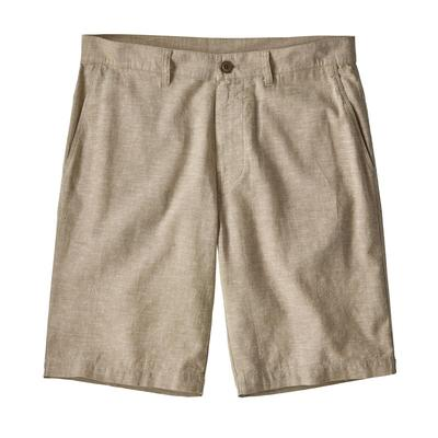 Men's Back Step Shorts