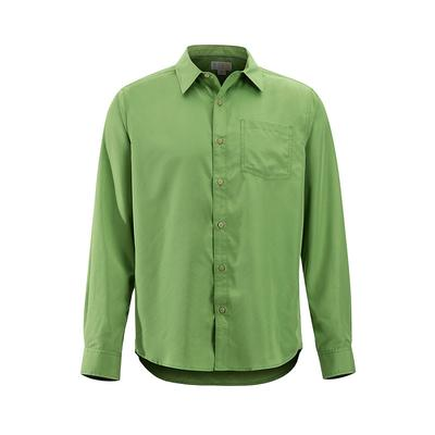 Men's Bugsaway Covas Long Sleeve Shirt