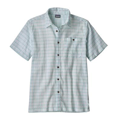 Men's A/C® Buttondown Shirt