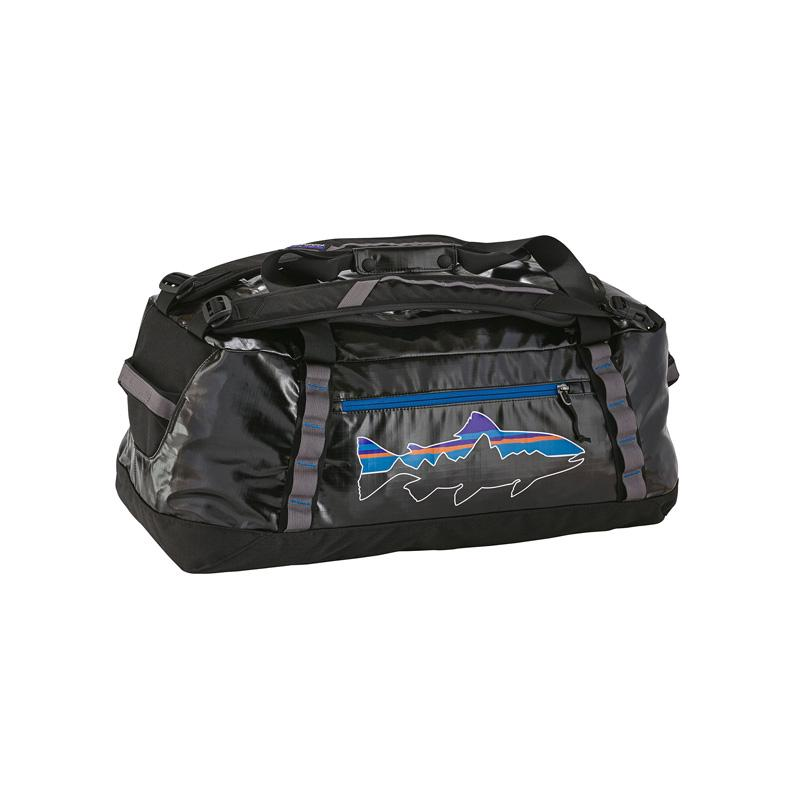 Black Hole ® Duffel Bag 60l