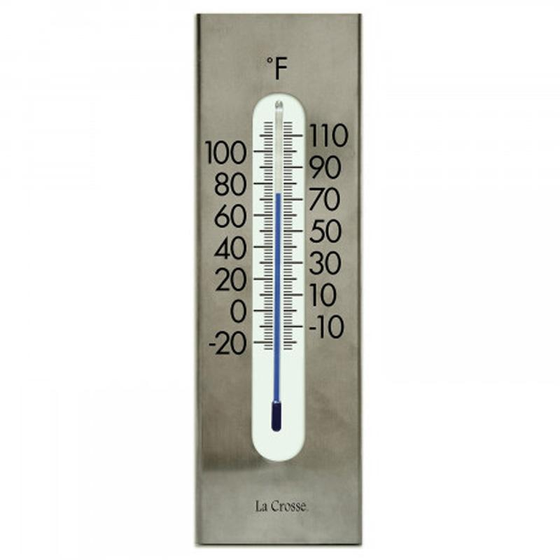 9 Inch Thermometer