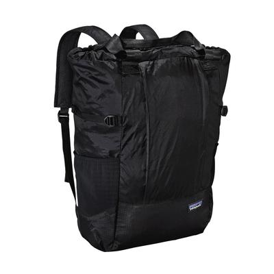 Lightweight Travel Tote Pack 22L