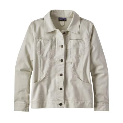 Women's Stand Up™ Jacket