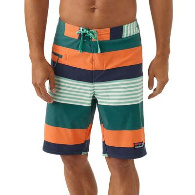 Men's Stretch Wavefarer® Boardshorts
