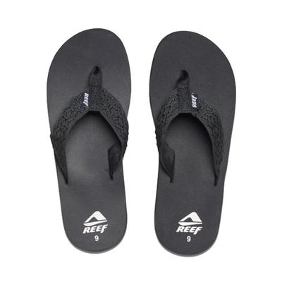 Men's Smoothy Sandal