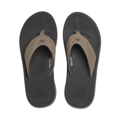 Men's Rover Sandal