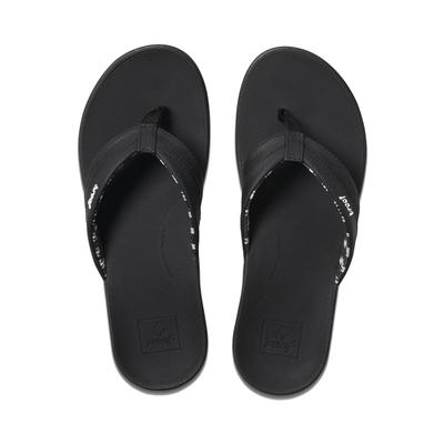 Women's Ortho-bounce Coast Sandal