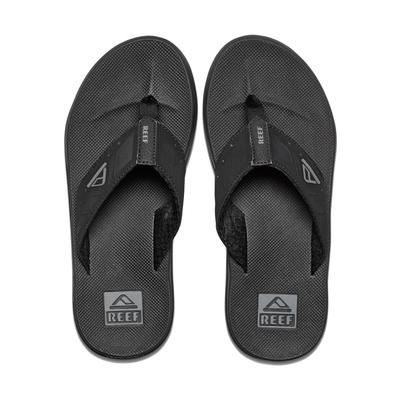 Men's Phantoms Sandal