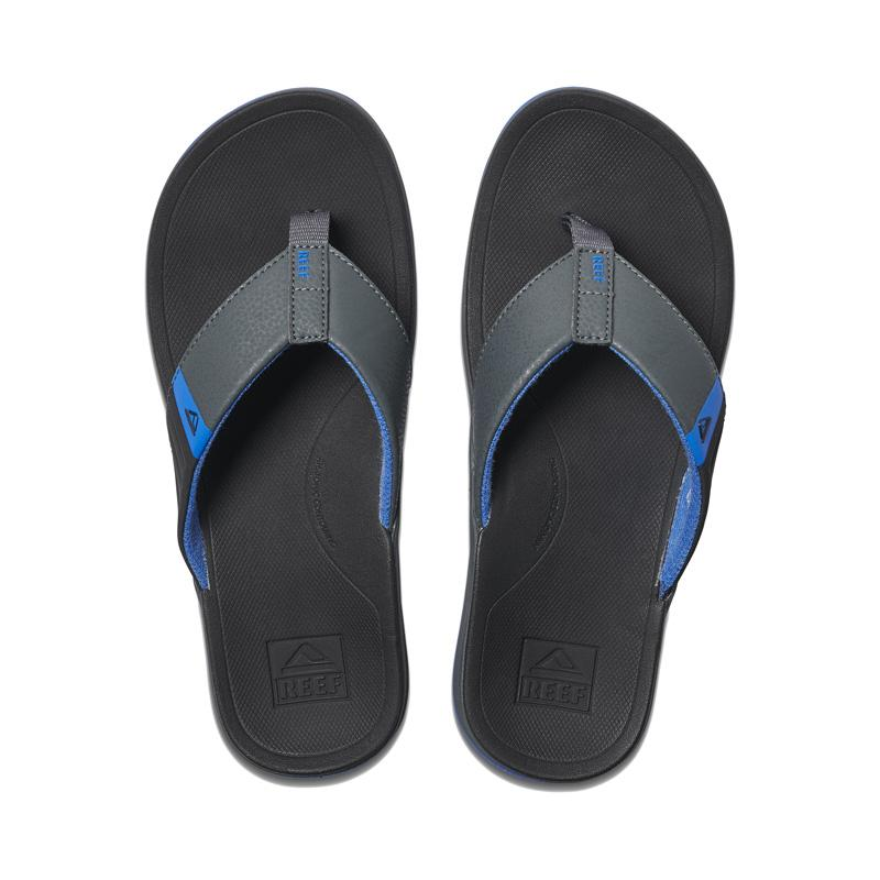 Men's Ortho- Bounce Sport Sandal