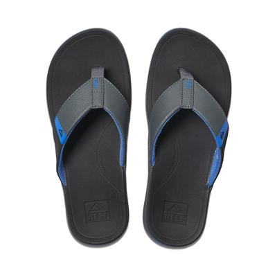 Men's Ortho-bounce Sport Sandal