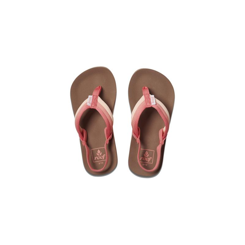Little Kid's Ahi Beach Sandal