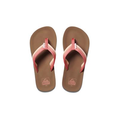 Kid's Ahi Beach Sandal