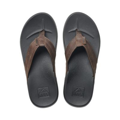 Men's Cushion Bounce Phantom Leather Sandal