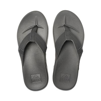 Men's Cushion Bounce Phantom Sandal