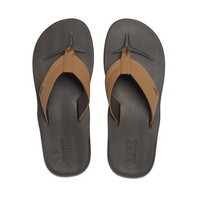 Men's Contoured Cushion Sandal
