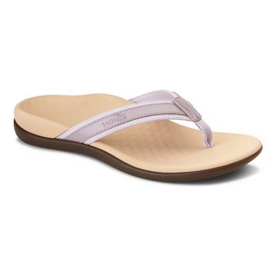 Women's Tide II Toe Post Sandal