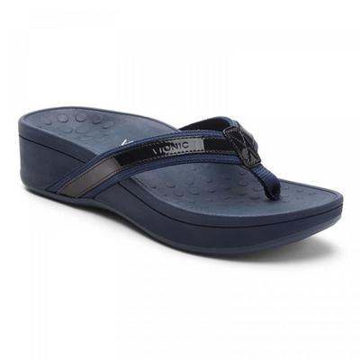 Women's High Tide Platform Sandal