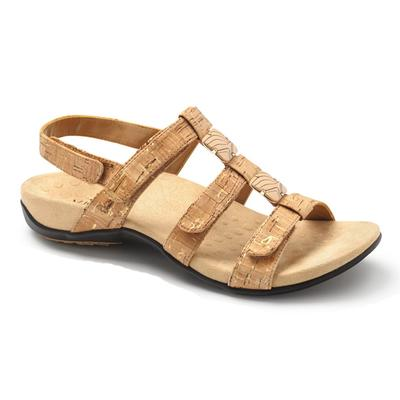 Women's Amber Adjustable Sandal