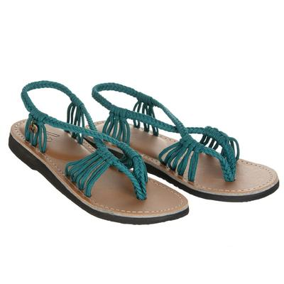 Women's Surf's Up Empress Sandal