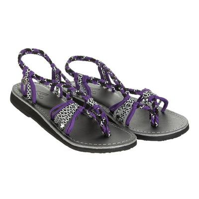 Women's On Porpoise Empress Sandal