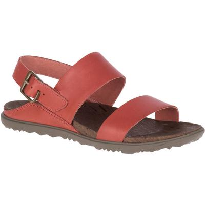 Women's Around Town Luxe Backstrap Sandal
