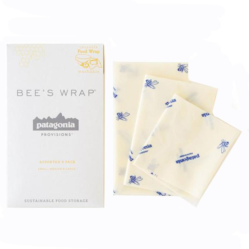 Bee's Wrap ® Assorted 3 Pack
