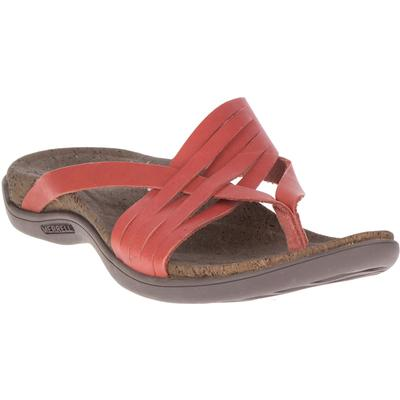 Women's District Mahana Post Sandal