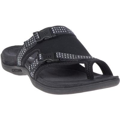 Women's District Muri Wrap Sandal