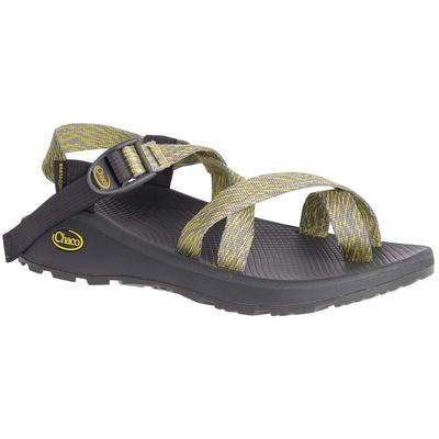 Men's Z/Cloud 2 Wide  Sandal