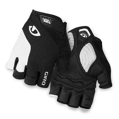 Strade Dure Supergel Glove