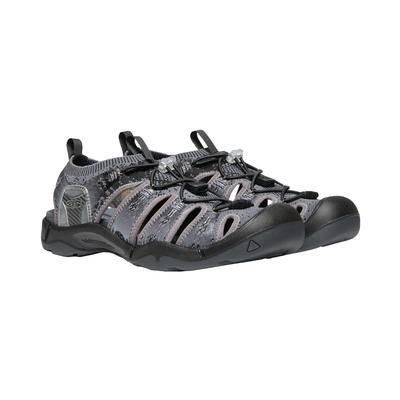 Men's Evofit One Sandal