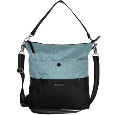 Women's Emerson Crossbody Bag
