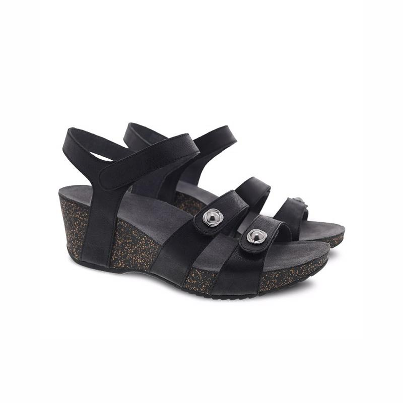 Women's Savannah Sandal