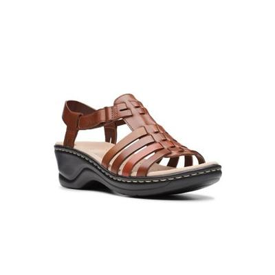 Women's Lexi Bridge Sandal