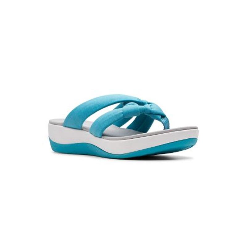 Women's Arla Jane Sandal