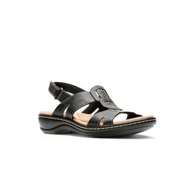 Women's Leisa Vine Sandal