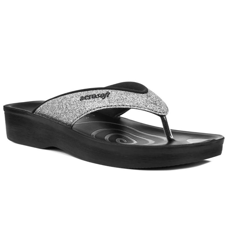 Women's Gliterrati Sandal