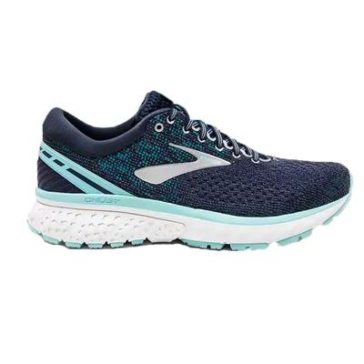 Ghost 11 Women's Running Shoe