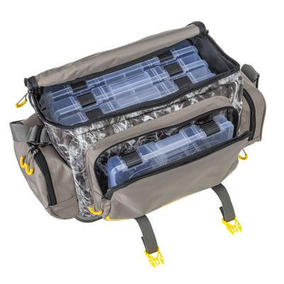 B-Series Tackle Bag 3700
