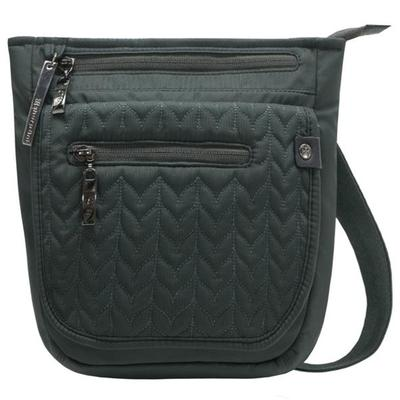 Women's Jag LE Cross Body Bag