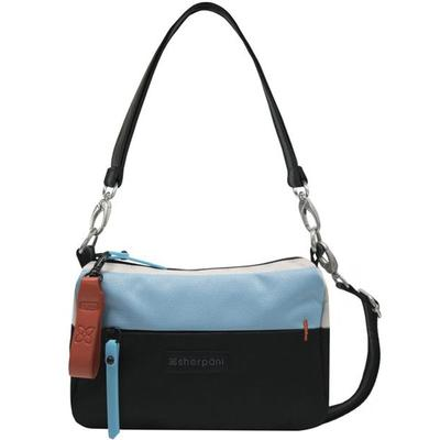 Womens SKYE Mini Crossbody Purse