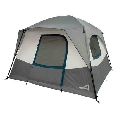 Camp Creek 6 Tent