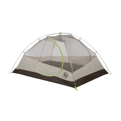 Blacktail 3 Tent plus Footprint